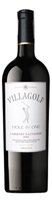 Ruou Vang VILLAGOLF HOLE IN ONE Cabernet