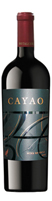 Ruou Vang CAYAO Icon wine