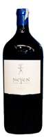Ruou Vang NEYEN Icon wine 600cl